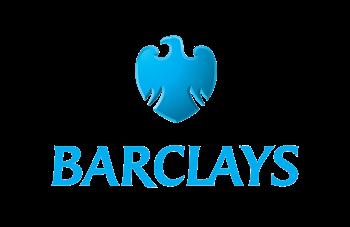 Barclays Resized