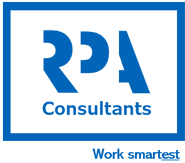 RPA Consultants